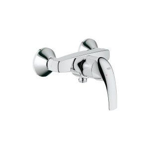 Grohe32807000