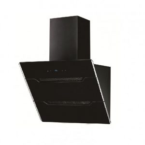 T shape 600MM T/Glass Sensor Control Hood