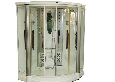 Steam Room FS 8039