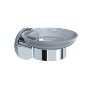 Jaquar ACN-1131N Soap Dish Holder