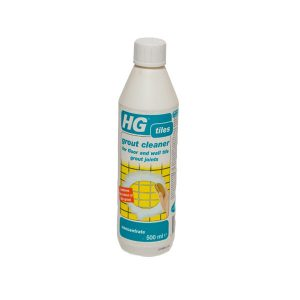 Grout cleaner HG
